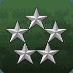 Rank Insignia icon