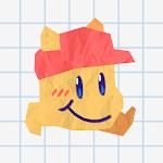 Go Slice icon