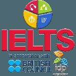 IELTS - Full Exam preparation icon