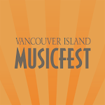 Vancouver Island MusicFest icon