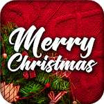 Christmas Cards Free icon