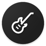 Echo Music Player icon