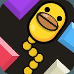 Slidey: Snake Brick for pc logo