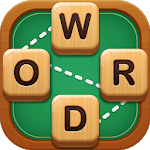 Word Talent - Best Word Connect Game icon