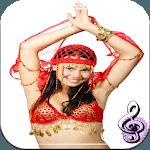Arabic Dance Music icon