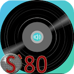 80's music icon