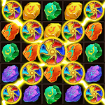 Jungle Magic Legend icon