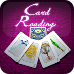 Card Reading icon