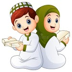Islam Kids Special icon