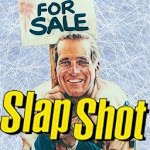 SlapShot movie quotes - audio icon