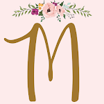 Mademli Boutique for pc logo