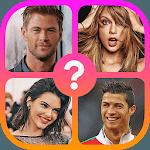 Famous People Quiz icon