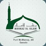 Markaz-Ul-Islam icon