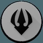 Archenemy - MTG Companion icon