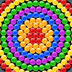 Magic Bubble Shooter icon