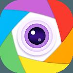 Beauty Selfie Camera icon