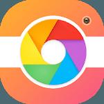 Meet Camera icon
