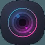 Magic Camera: Make Some Magical Photos icon