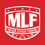 Major League Fishing icon
