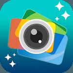 Beauty Photo Editor-Makeup Selfie Camera icon