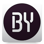Byline Bank Business icon