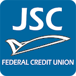 JSC FCU Mobile for pc logo