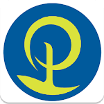 Premier Credit Union icon
