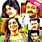 Malayalam Movie Quiz : Guess The Movie Quiz Game icon