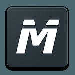 MangaKa - Best Manga Reader icon