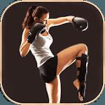 Kickboxing SbS icon