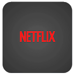 Movies Online 4K HD icon