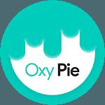 OxyPie Free Icon Pack icon