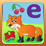 Spanish Learning For Kids icon