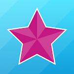 Video Star for pc logo