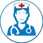 Clinical Treatment/Medical Treatment Official icon