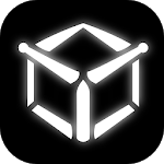 Drumblox - Music Game - Original Music icon