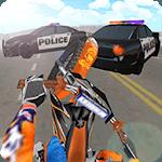whipMX : dirt bike racing icon