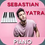 Sebastián Yatra Piano icon