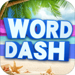 Word Dash icon