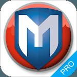 VPN MASTER - PRO for pc logo