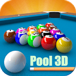 8 Ball Pool Online icon