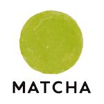 MATCHA Travel Tips For Japan - Tokyo,Osaka,Kyoto! icon