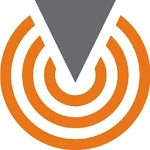 matchpointGPS icon