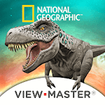 View-Master® Dinosaurs icon