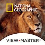 View-Master® Wildlife icon
