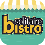 Solitaire Bistro icon