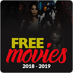 Free Movies 2018 for pc logo