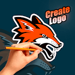 Design Logo Ideas | Create Logo eSport icon