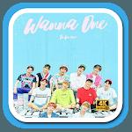 Wanna One Wallpaper KPOP icon