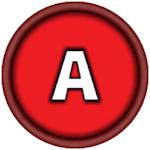 Avengers Endgame Countdown icon